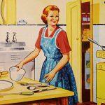 The Best Kitchen Attire 2020