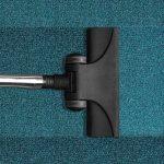 Best Floor Cleaning Tools 2020