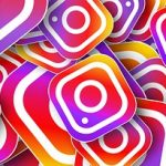 When You Worry About Your Kids, Check Their Private Instagram Accounts